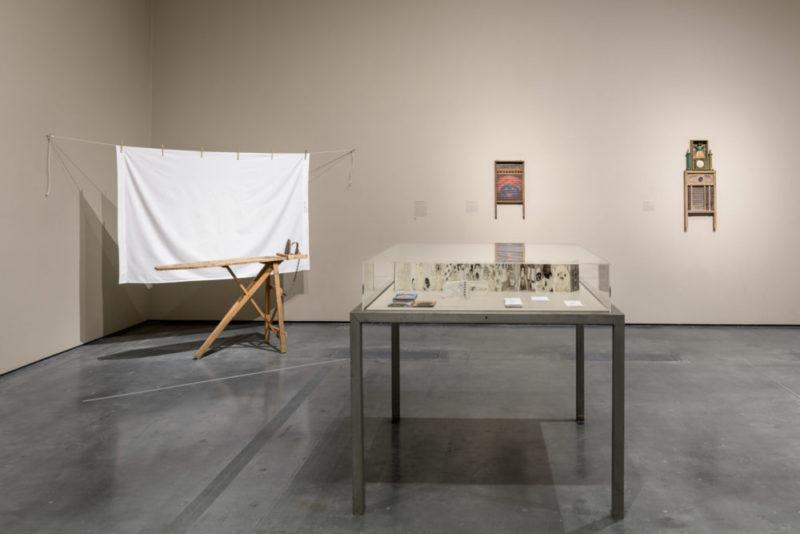 Virtual | Curatorial Perspective: 'Betye Saar: Call and Response'