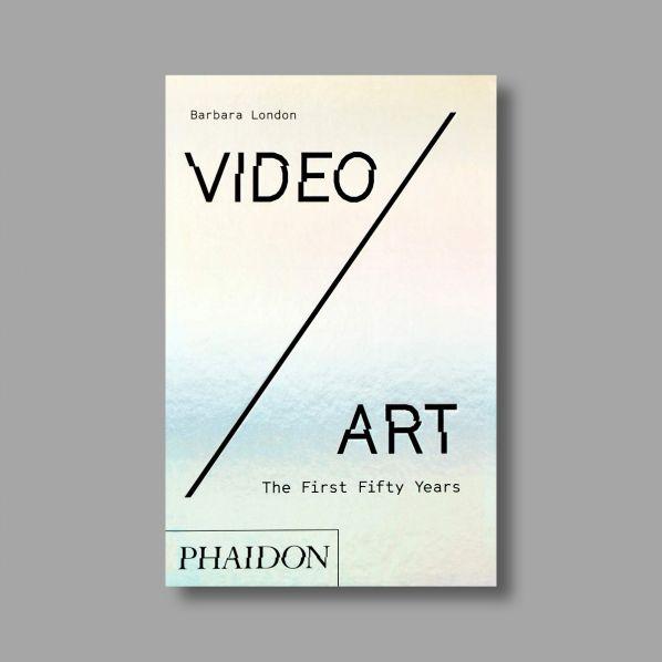 Virtual   Reading at the (Art)Table
