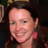 Eileen Kinsella