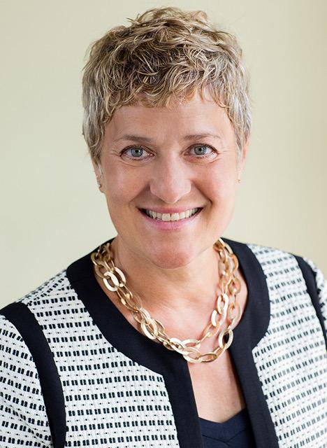 Shelley Fischer
